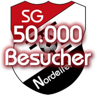 50000_besucher