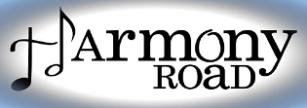 Harmony Road logo Jan 2013.small