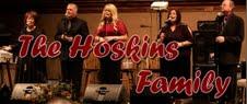 hoskins