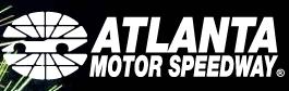 atlanta speedway