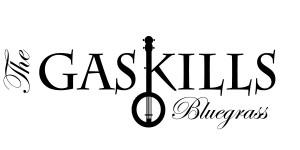 gaskill logo hi res Black