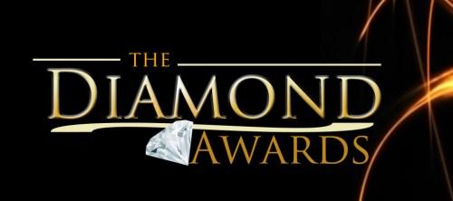 2014 Diamond Awards
