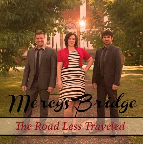 Mercy's Bridge