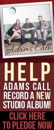 Adams Call