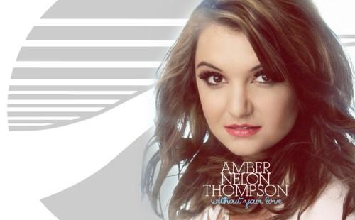 Amber Nelon Thompson