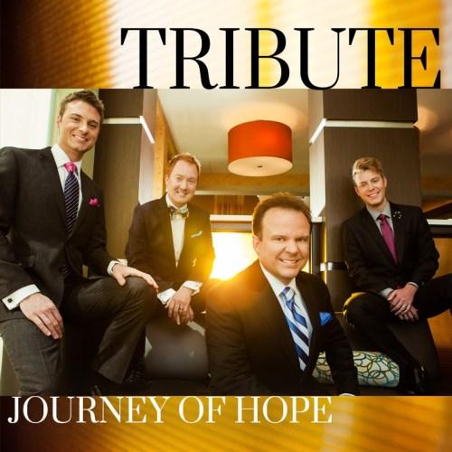 Tribute Quartet