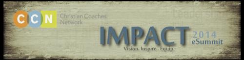 esummit-website-banner