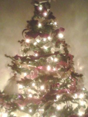 tree edit 2014