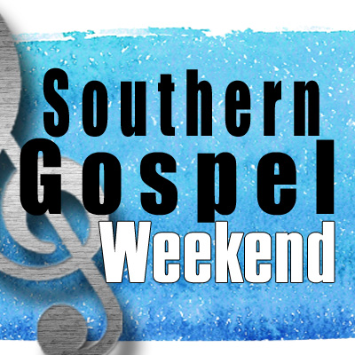 2022 Dates Announced for Oxford Alabama's Southern Gospel Weekend
