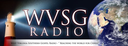 WVSG Radio