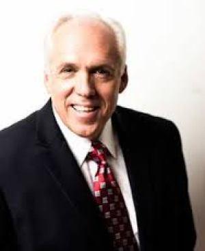 Mark Trammell