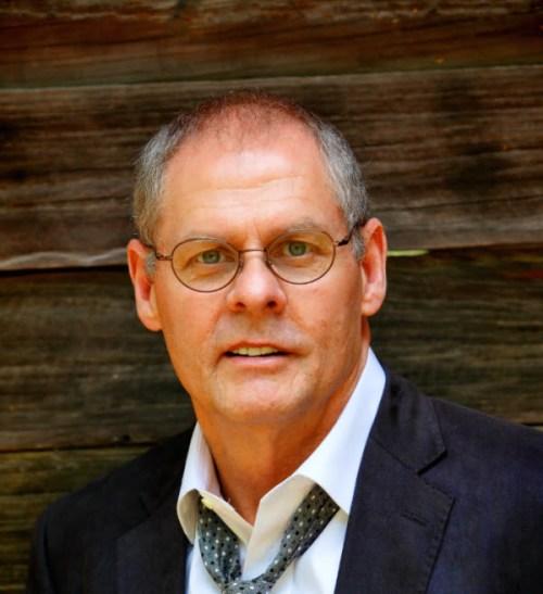 Heart Surgery For Gerald Crabb