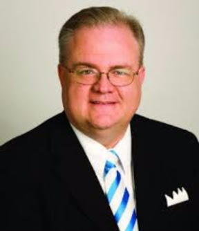 Les Butler Veteran Gospel Music Radio Personality Announces New Ventures