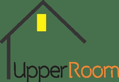 "Chapel Valley announces new ""Upper Room"" label"