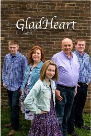 GladHeart