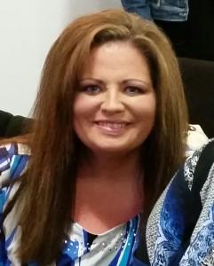 Pray For Angie Hoskins Aldridge