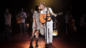 RFD-TV Honors Joey and Rory Feek on Thanksgiving