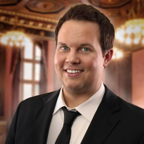 The LeFevre Quartet Welcomes Jonathan Epley as New Bass