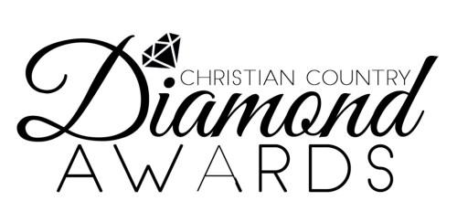 Christian Country Diamond Awards