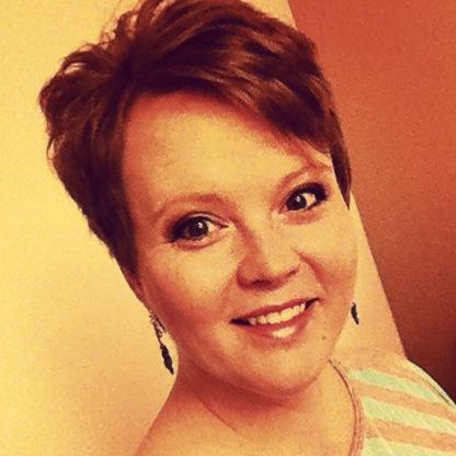 Pray For Lisa Williamson
