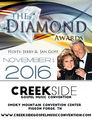 Get Your Nominations In TODAY