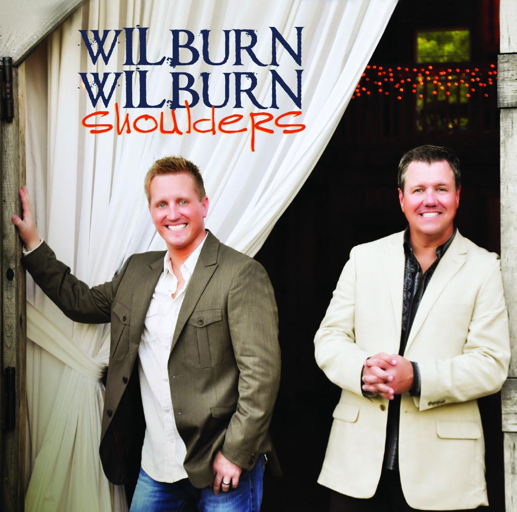 Wilburn & Wilburn Special To Air On Sirius/XM Radio