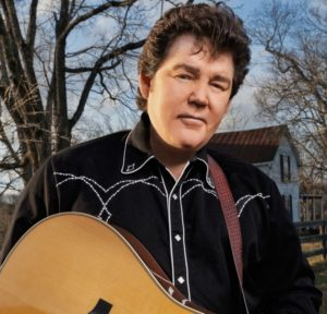 Gonna Sing, Gonna ShoutFeatures Top Country, Bluegrass and Gospel Stars Marty Raybon, Bradley Walker, High Road