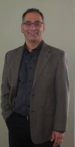 Steve Proctor