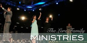 Lore Family Ministries