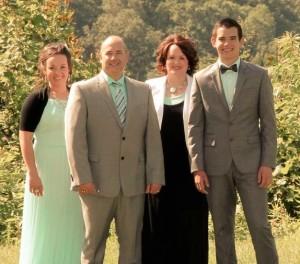 Lore Family