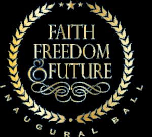 Chonda Pierce to perform at Faith Freedom and Future
