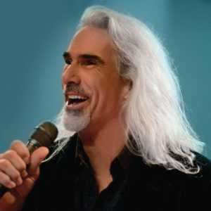 GUY PENROD TO BE FEATURED AT INAUGURAL CELEBRATION