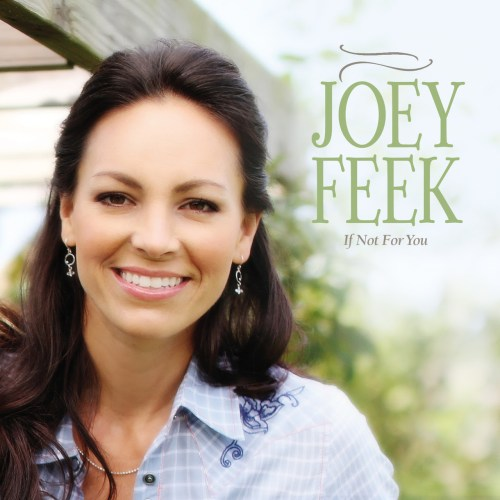 """Rory Feek To Appear on """"CBS This Morning Saturday"""" on May 20"""