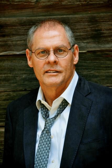 Gerald Crabb