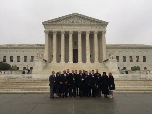 Hope To The Hill with Nathan Kistler