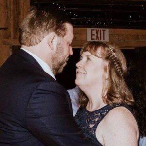Ryan Stutzman and family need prayer