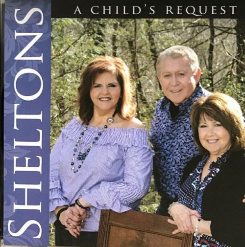 CLASSIC ARTISTS RECORDS and THE SHELTONS ANNOUCE PARTNERSHIP