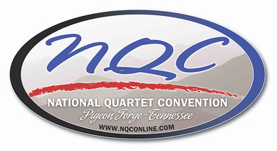 NQC: The Song Goes On!