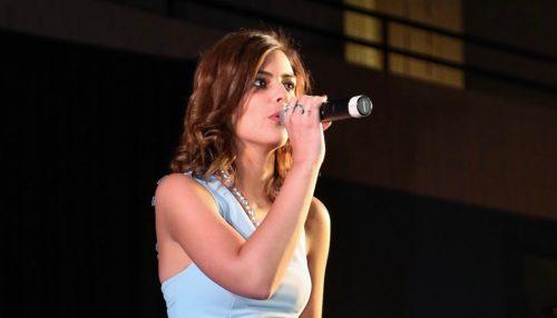 Erica Cookston