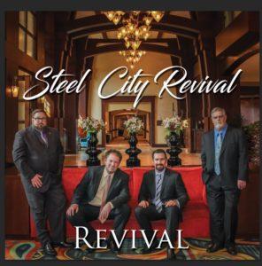 Steel City Revival