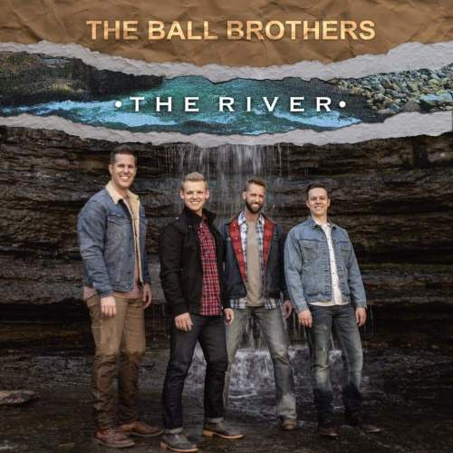 """Beyond the Song: the Ball Brothers sing """"The River"""""""