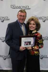 2019 Diamond Awards on WATC