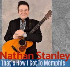 Nathan Stanley