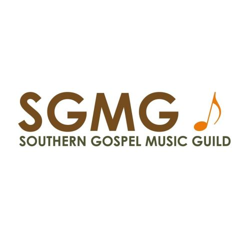 Southern Gospel Music Guild SGMG