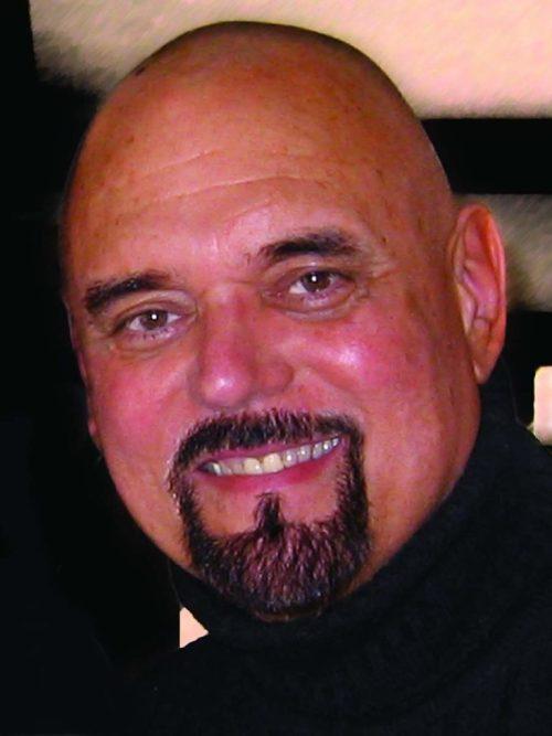National Quartet Convention announces passing of Phil Brower
