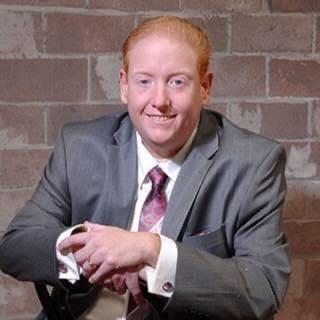 Remembering Jason Cooper