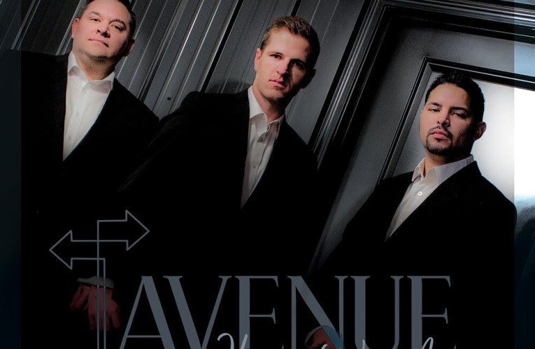 New Music From Avenue