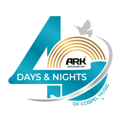 Diverse Talent Highlights 40 Days & Nights at the Ark Encounter