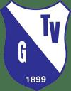 TV Graefenhausen