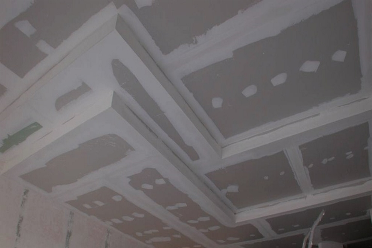 controsoffitto-in-cartongesso